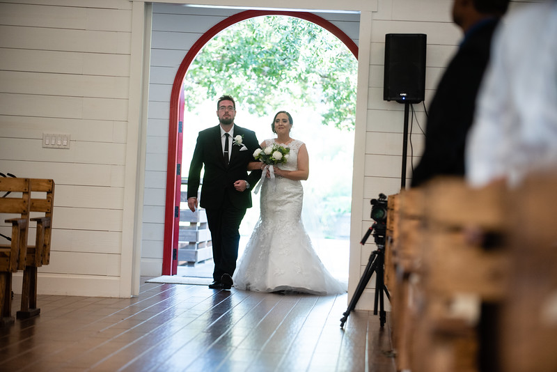 Kaitlin_and_Linden_Wedding_Ceremony-59.jpg