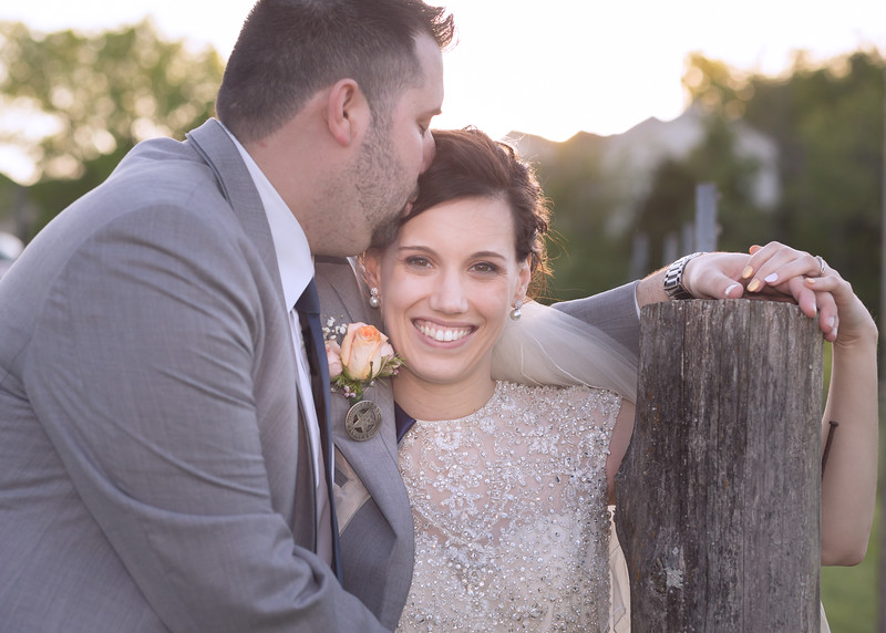 Hannah and David Wedding-6711.jpg