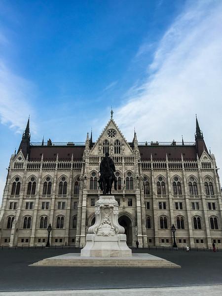 Budapest-116.jpg