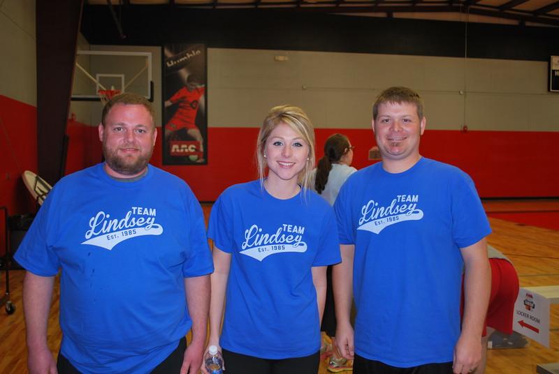 Jared Dutton, Lauren Lowery, Casey Baker.JPG