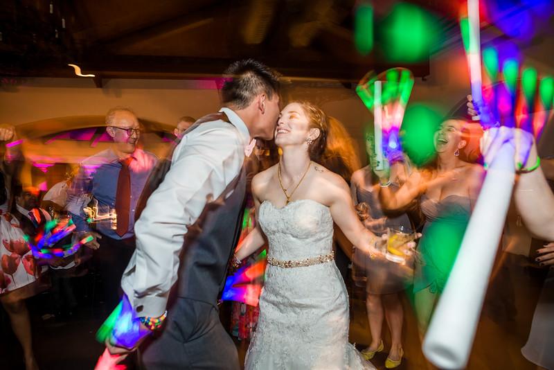 2015-09-18_ROEDER_JessicaBrandon_Wedding_CARD3_0767.jpg