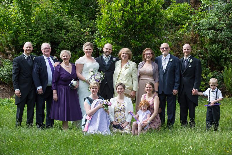 Mari & Merick Wedding - Formals-58.jpg
