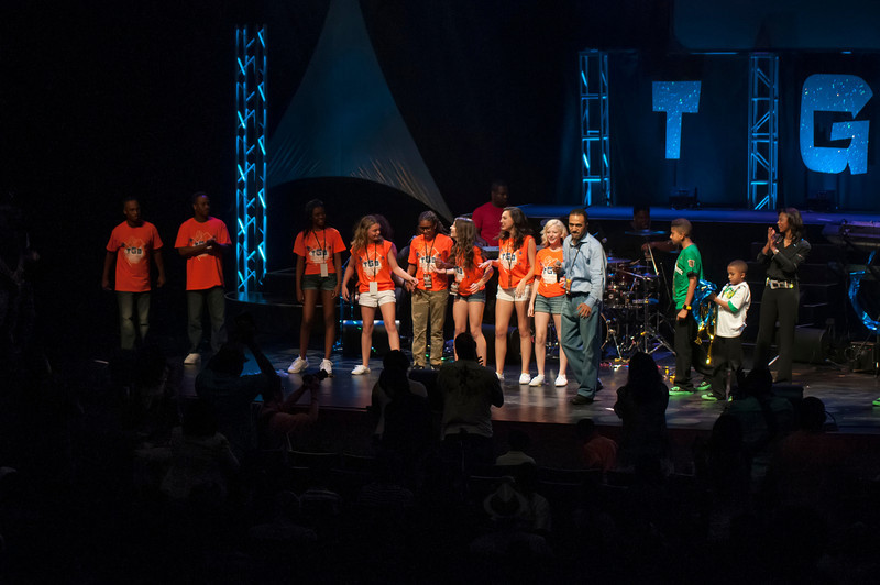 2nd Annual TGB Summer Concert Expolsion 6-23-13 214.jpg