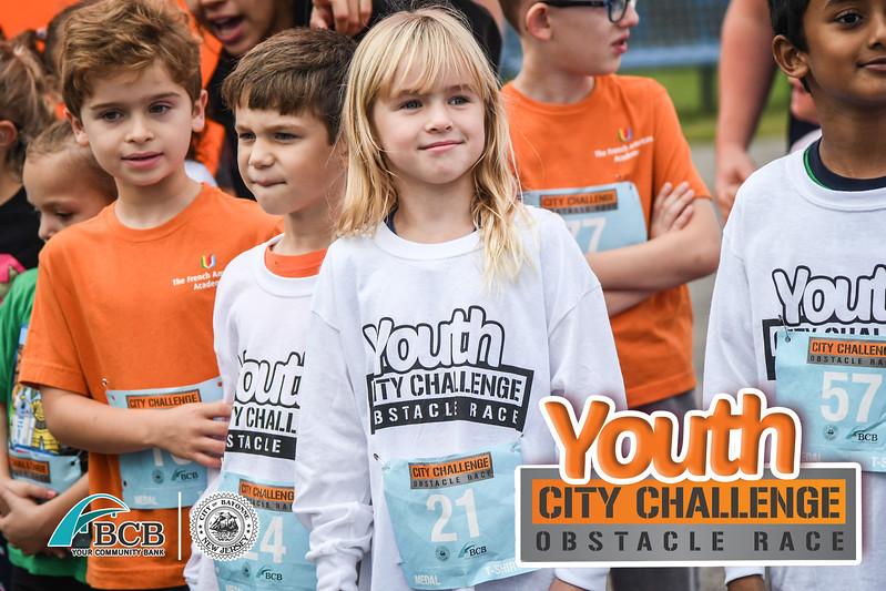 YouthCityChallenge2017-75.jpg