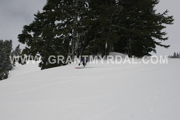 sat may 5 mt hood express jacobs ladder ALL IMAGES LOADED