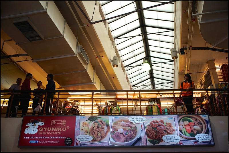 150521 Central Market 35.jpg