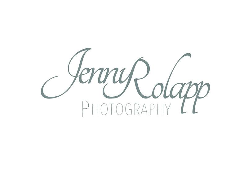 Jenny Rolapp Logo Final