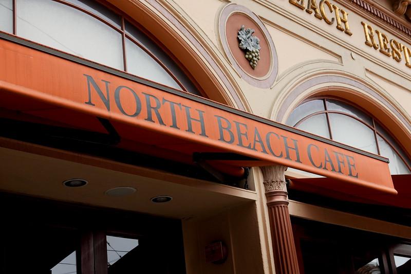 northbeach2018-121.jpg