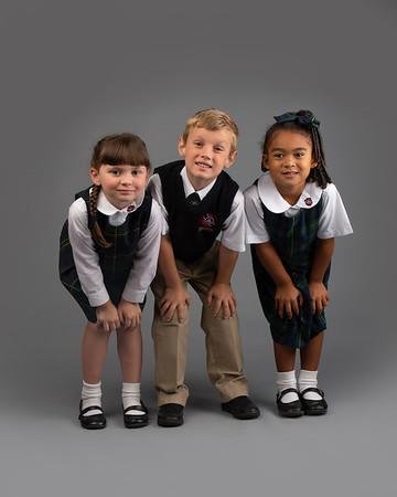 BCS Kids