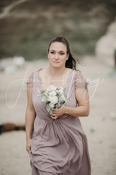 des_and_justin_wedding-2499.jpg