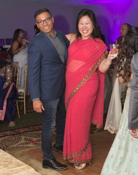 2018 06 Devna and Raman Wedding Reception 118.JPG