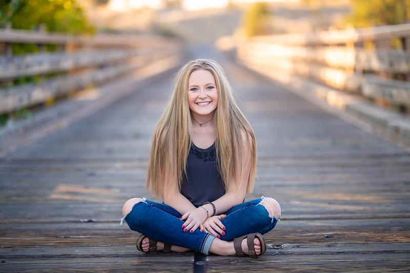 Megan Alldredge-148.jpg