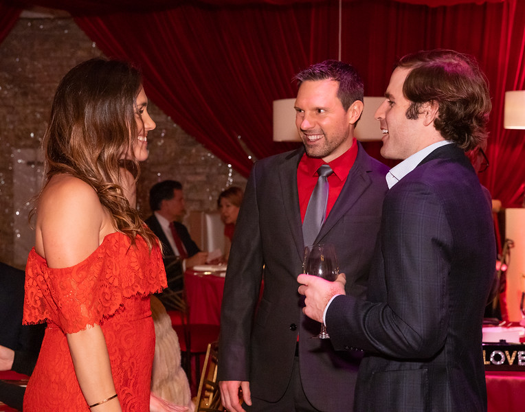 Hicks Valentines Party 2018_4730_Web Res.jpg