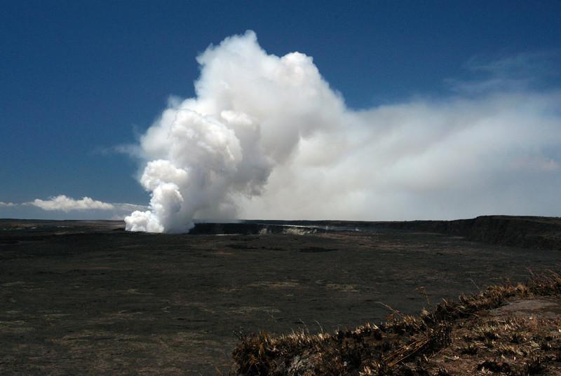 208- 20080412- Hawaii 15- Volcano Nat'l Park DSC_2904.jpg
