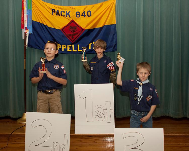 20110122_Pack840_Derby_0138.jpg