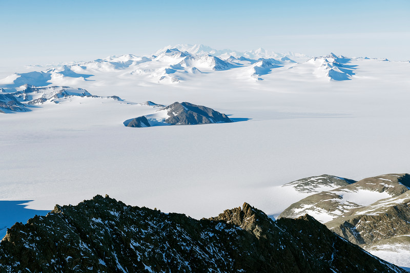 South Pole -1-5-18079737.jpg