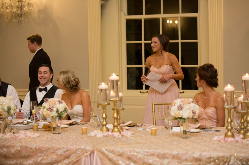 Meredith Wedding JPEGS 3K-819.jpg