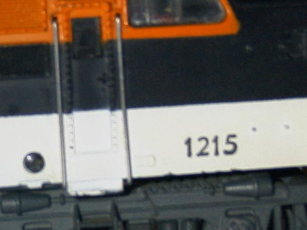 FL 1391 ep-5 new haven detail kop.JPG