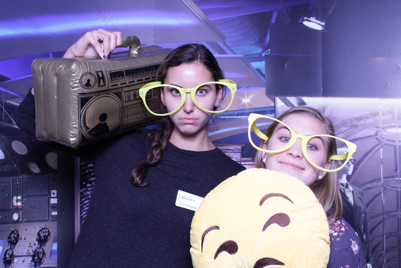 Guest House Events Photo Booth Originals - Educator Night Out SpyMuseum (183).jpg