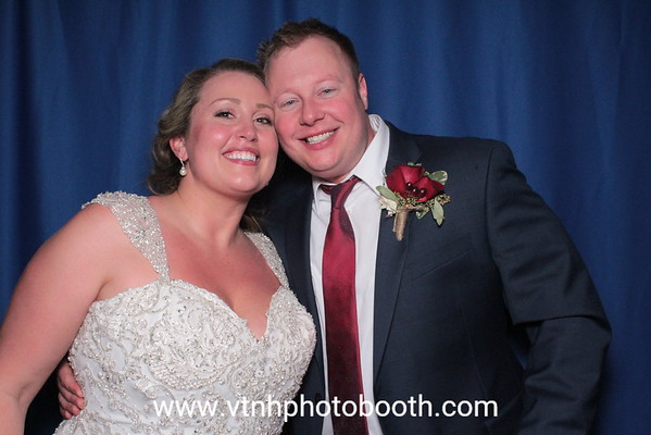 Single Photos - 3/9/19 - Scott & Catherine