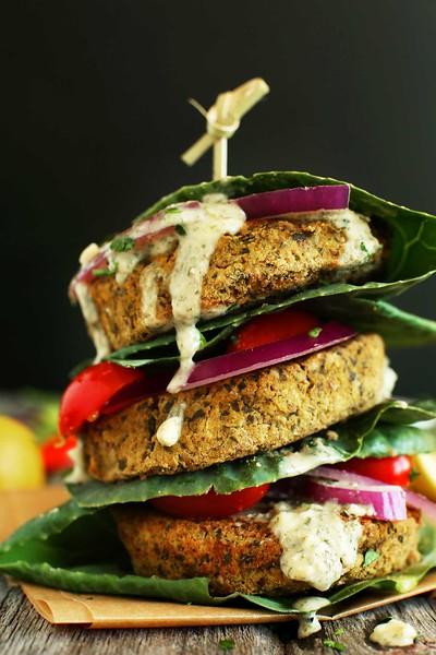 HEALTHY-simple-Baked-Falafel-Burgers-make-a-filling-vegan-glutenfree-meal.jpg