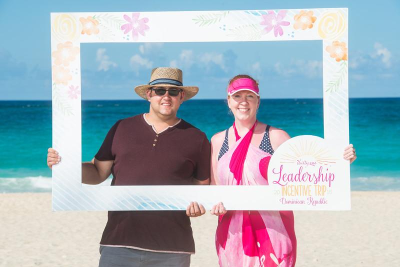 LIT_Beach_Photos_Friday-564.jpg