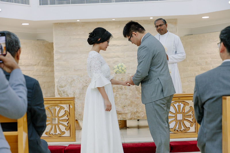 eric-chelsea-wedding-highres-132.jpg