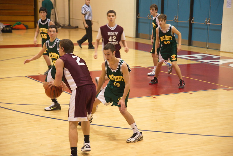 2013-01-18_GOYA_Basketball_Tourney_Akron_110.jpg