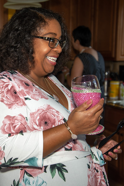 Jenn-Baby-Shower-2666.jpg