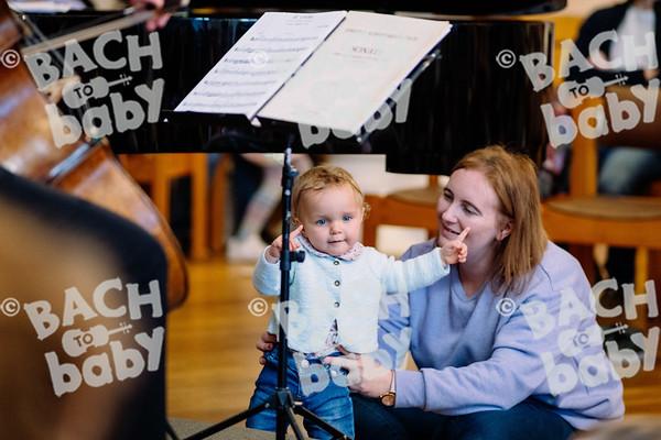 © Bach to Baby 2019_Alejandro Tamagno_Wimbledon_2019-10-19 018.jpg