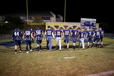 2011-11-10 vs Gainesville