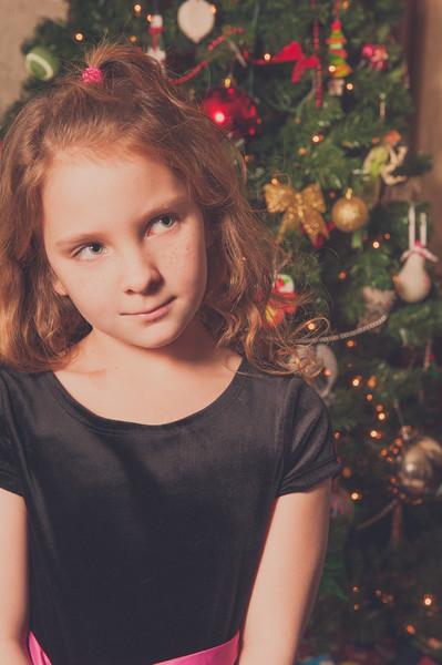 Christmas2014-50.jpg