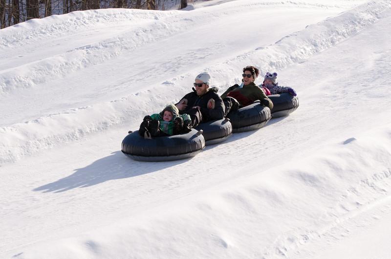 Snow-Trails-Tubing-Park_Mansfield-OH-74108.jpg