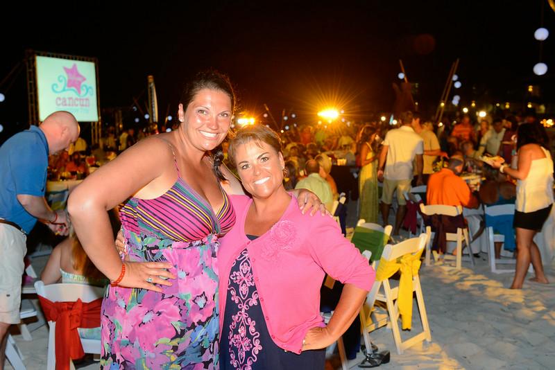 Cancun-20120916-2268--2098986816-O.jpg