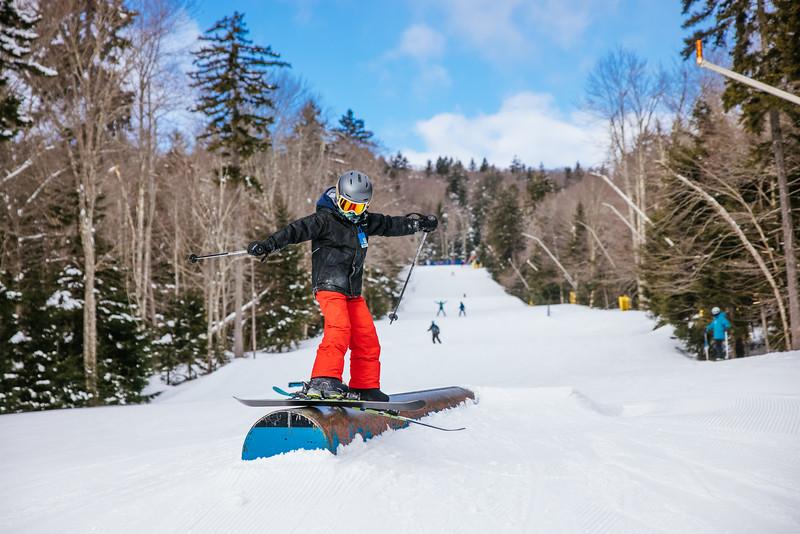 2021-02-15_SN_KS_Ski School Snowtracks-5931.jpg