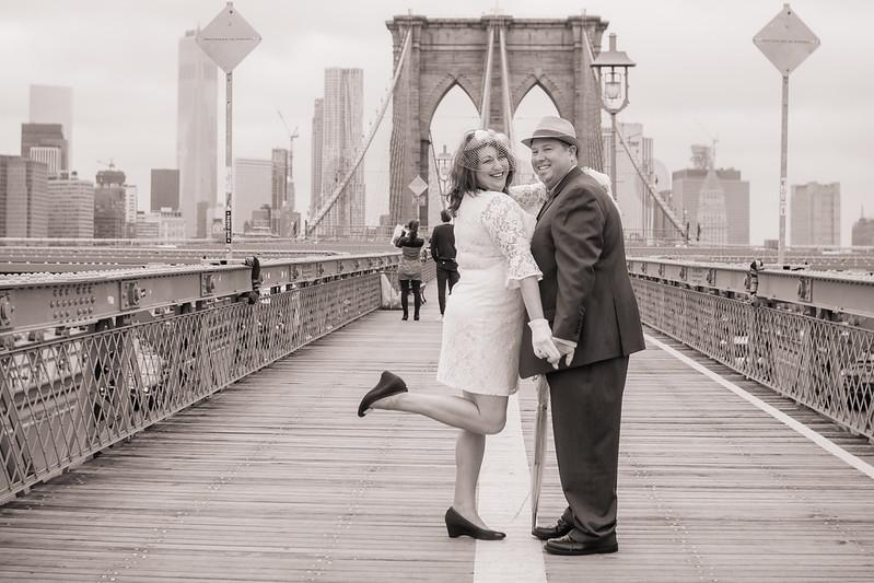 Angela & Peter - Brooklyn Bridge Vow Renewal-50.jpg