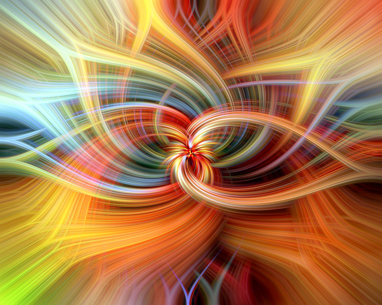 Twirl#5.jpg