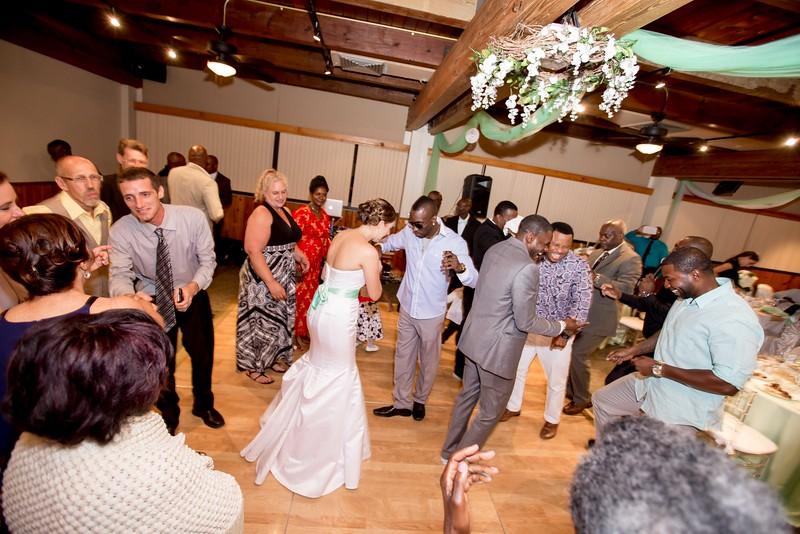 Burke+Wedding-866.jpg