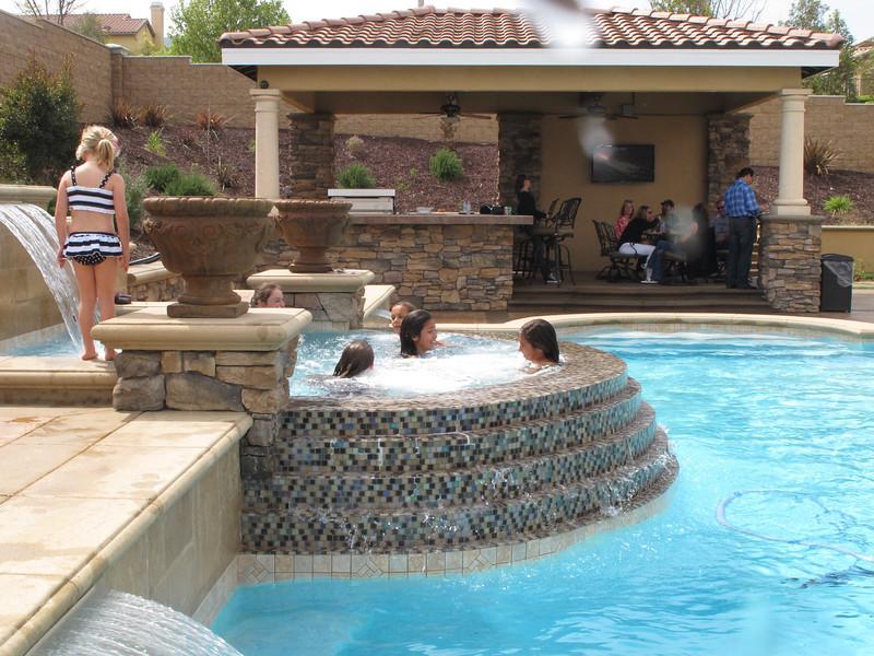 April 7 - Pool Party- 001.jpg