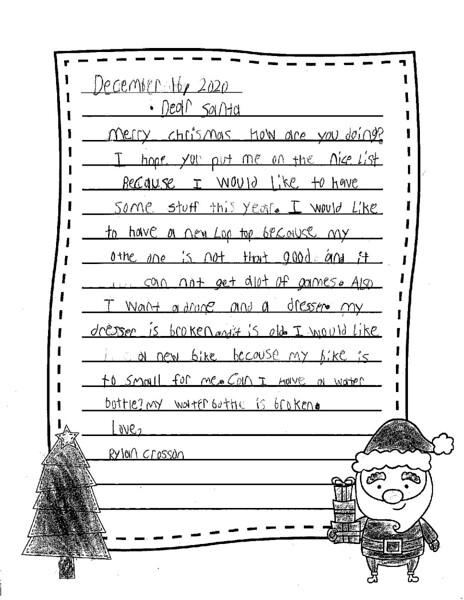 Mrs. Segleski's Third Grade (5).jpg
