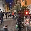 Verona_MotorBikeExpo_2017 (26)