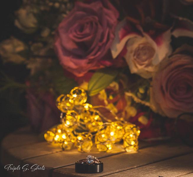 Lolis Wedding Edits-606.JPG