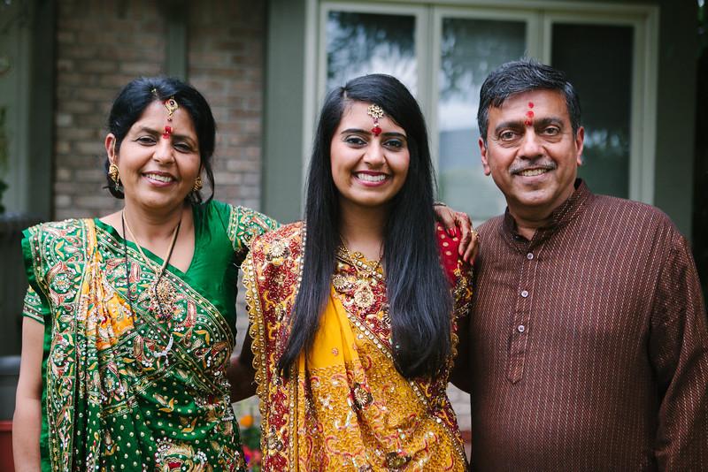 Le Cape Weddings_Preya + Aditya-285.JPG