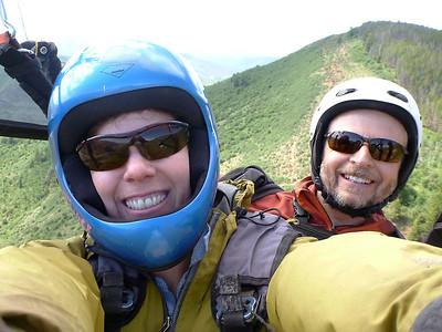 2012-06-Paragliding