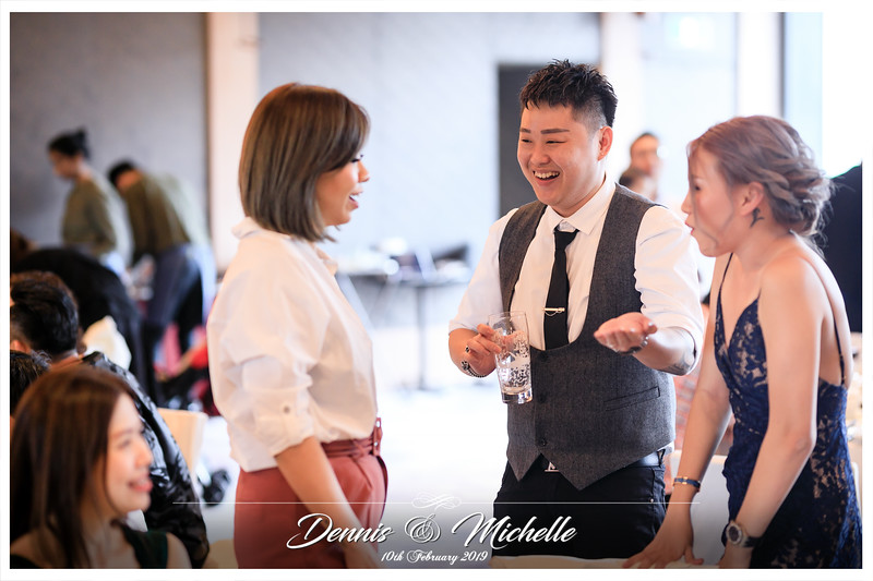 [2019.02.10] WEDD Dennis & Michelle (Roving ) wB - (173 of 304).jpg