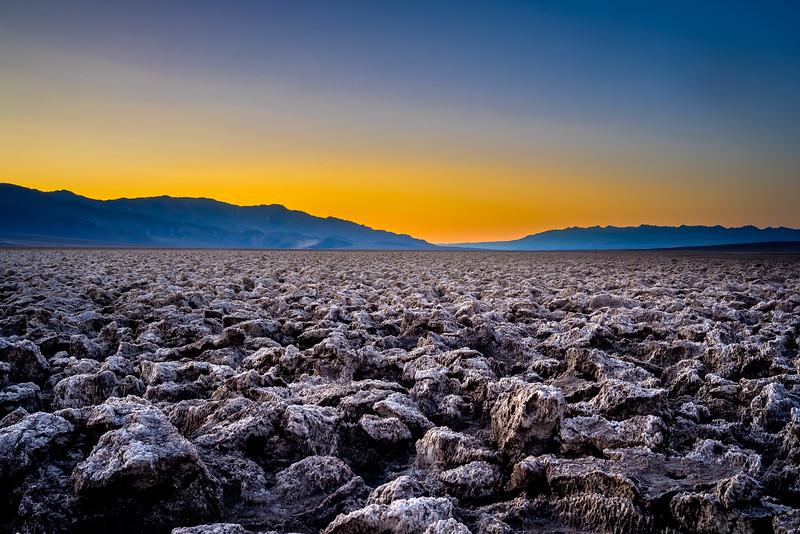 Death Valley-495-HDR.jpg