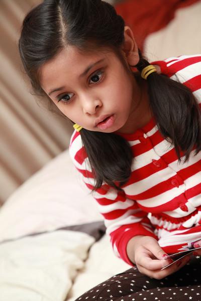 IMG_0129_20120414_Pohela Boishakh.jpg