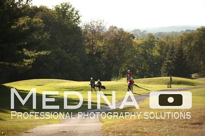 Devon Prep Golf