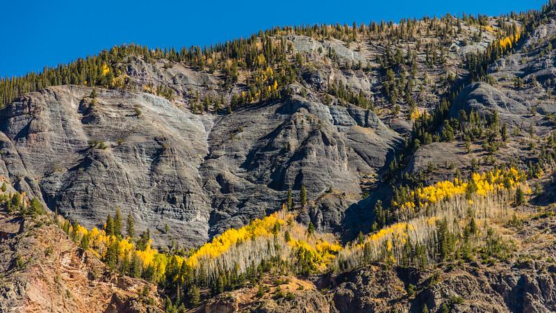 Colorado19_5D4-1826.jpg