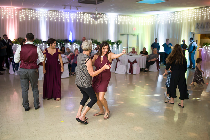 Marissa & Kyle Wedding (778).jpg